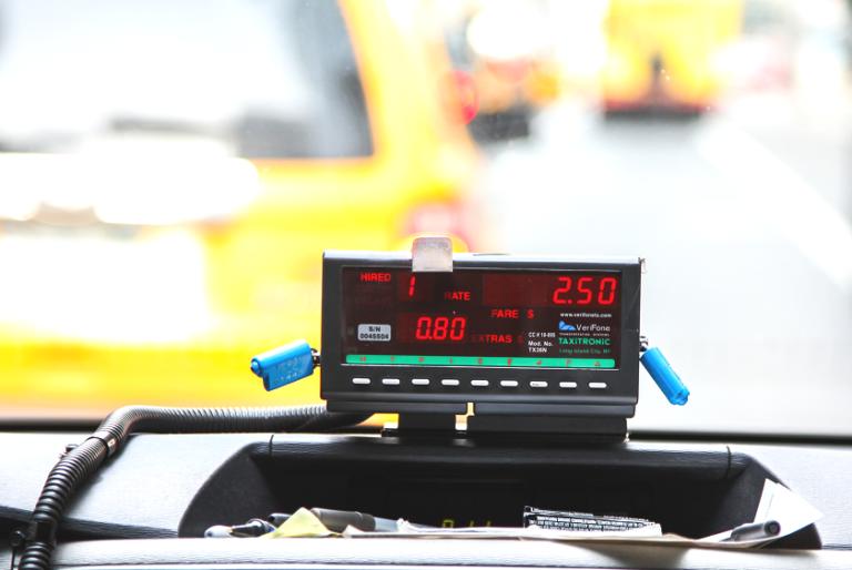 Taximetros_01